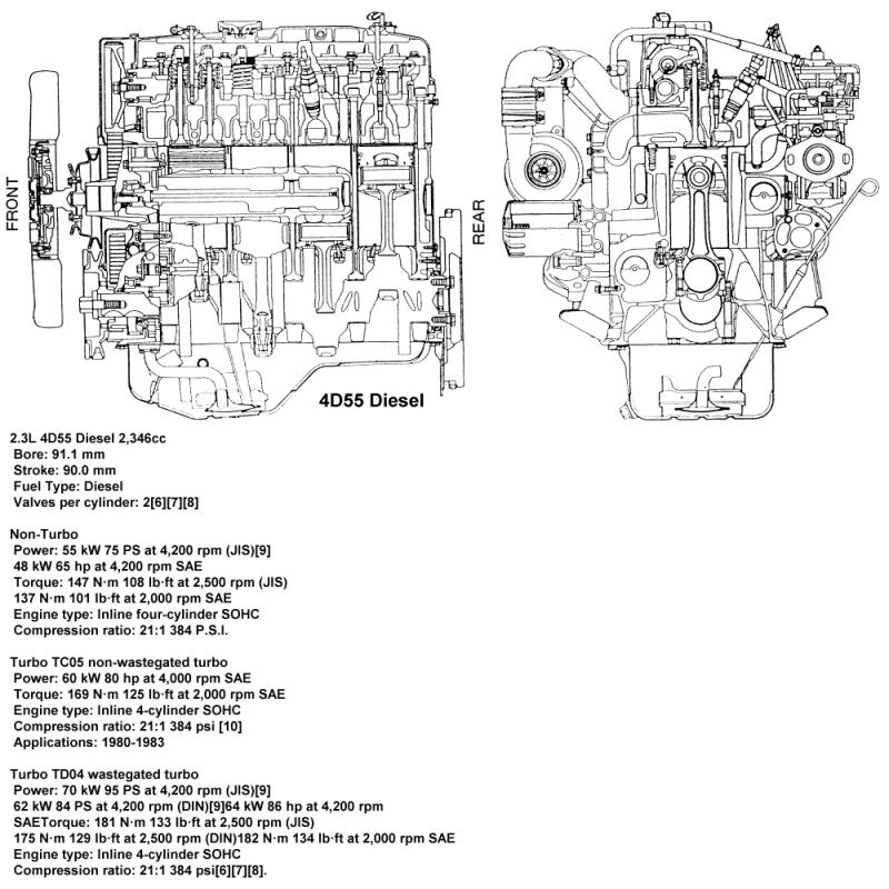 RepairGuideContent in addition Piston Engine Diagram Sohc as well Ford 4 6 3v Engine Timing Chain likewise Ford Triton V8 5 4 Vct Valve Problems likewise  on ford 5 4 3v vin timing marks