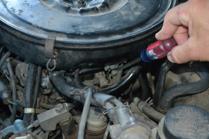 ram l carb adjust for smog help click image for larger version 4358 jpg views 2143 size