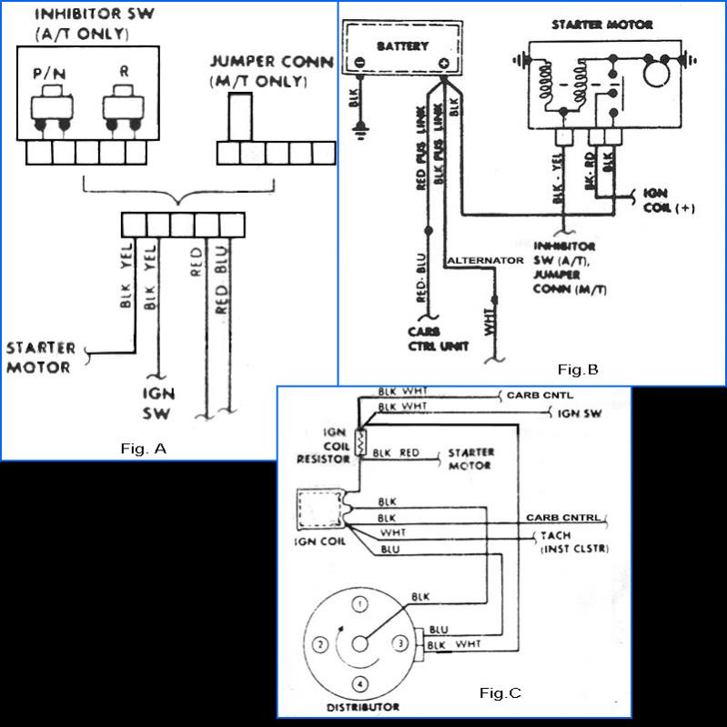 electrical system the starter plus r s terminals mightyram50 net click image for larger version inhibitor1 jpg views 6788 size