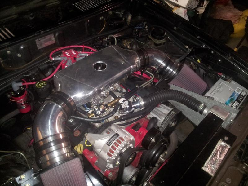 astounding mercruiser 4 3 engine fuel diagram contemporary