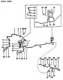 1991 Acura Integra Engine Diagram further Diagram Additionally Honda Accord F 22 Engine On 94 as well Thermostat Location On A 1995 Acura Legend further 94 Prelude Engine Diagram furthermore Radiator Fan Not Working 2580655. on 94 acura integra thermostat