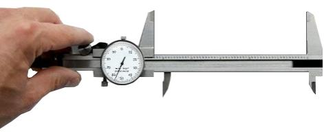 Body & frame:1st Generation - Weights and Measures