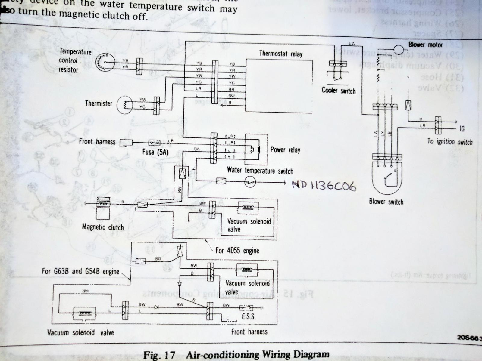 ac compressor coolant temperature switch click image for larger version ac wiring diagram jpg views 182 size