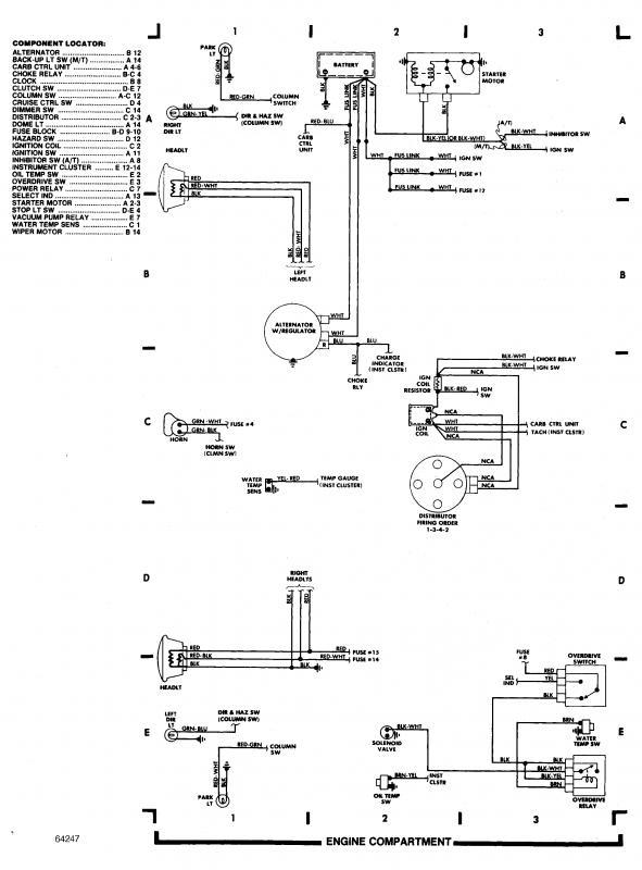 1989 Dodge Ram 50 Wiring Diagram - 2002 Dodge Caravan Cooling Fan Wiring -  jeepe-jimny.cukk.jeanjaures37.frWiring Diagram