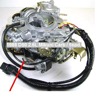 click image for larger version  name: d50 2 6 carb jpg views: 9945