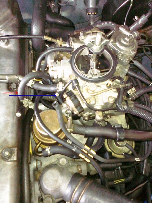 1986 Dodge D50 Wiring Diagram 1986 Buick Lesabre Wiring