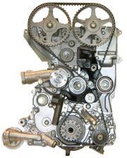 Engine Engine Type And Markings Mightyram50 Net