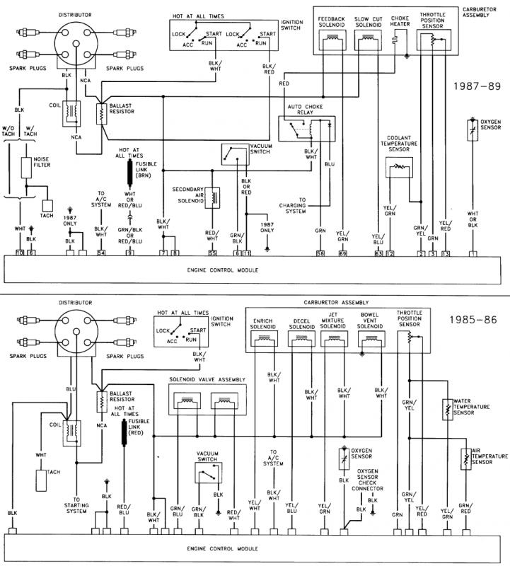 name: 86 ram 50 coil wiring diagram jpg