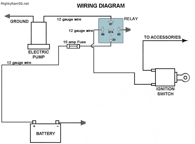 yamaha grizzly 660 wiring diagram  | freerunsca.org