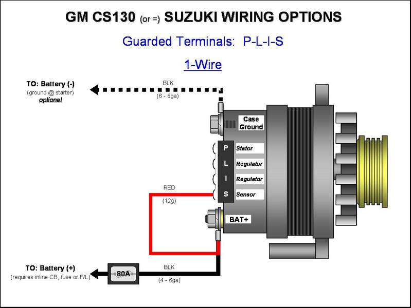 Similiar Kenworth W900 Wiring Schematic Keywords readingratnet – Kenworth T600 Ac Wiring Diagram