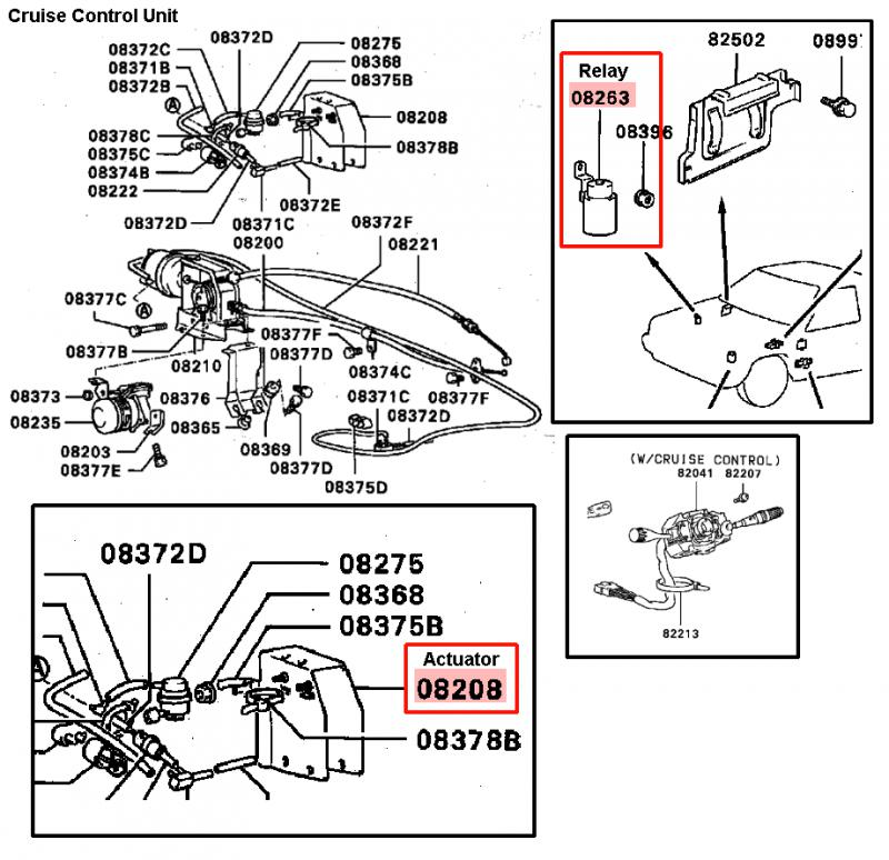 ford gt engine in the back mclaren f1 engine wiring diagram odicis org