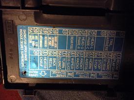1890s fuse box upgrading to breaker box fuse box