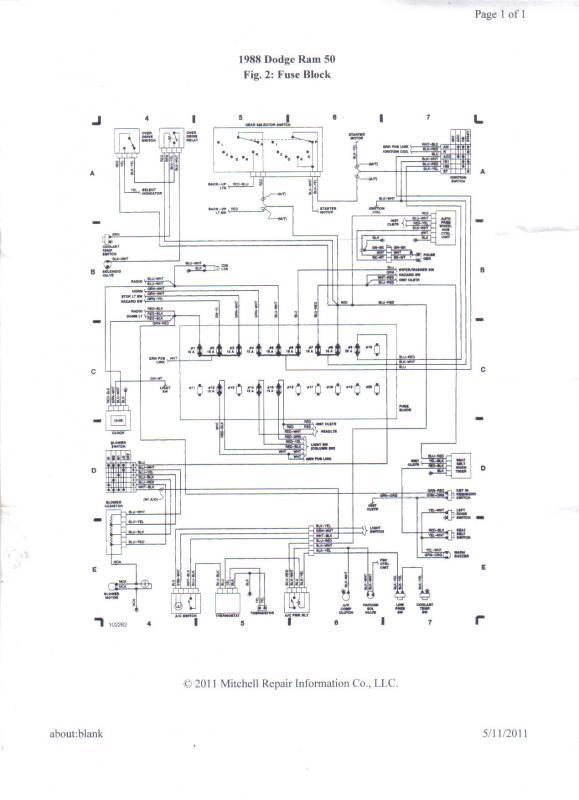 i gotta ac problem /: on 1995 mitsubishi parts catalog, 1995 mitsubishi circuit diagram, 1995 mitsubishi eclipse,