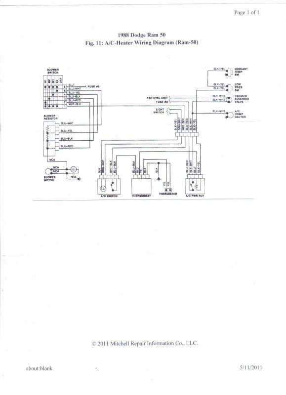 2004 dodge ram parts wholesale