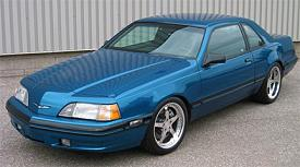 Click image for larger version.  Name:87Tbird.jpg Views:927 Size:66.3 KB ID:11585
