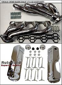 Click image for larger version.  Name:headers_valve-cover.jpg Views:490 Size:84.3 KB ID:12211