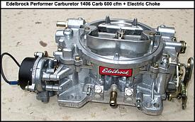 Click image for larger version.  Name:Carb.jpg Views:512 Size:92.3 KB ID:12259