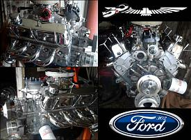 Click image for larger version.  Name:Ford302.jpg Views:439 Size:98.0 KB ID:13259