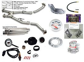 Click image for larger version.  Name:f_parts.jpg Views:397 Size:81.5 KB ID:14672