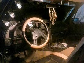 Click image for larger version.  Name:Steering Wheel_dash.jpg Views:388 Size:122.8 KB ID:15982