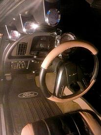 Click image for larger version.  Name:Steering Column.jpg Views:386 Size:107.8 KB ID:15985