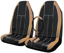 Name:  seats.jpg Views: 969 Size:  54.7 KB