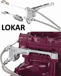 Name:  lokar.jpg Views: 923 Size:  40.9 KB
