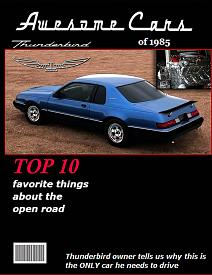 Click image for larger version.  Name:Thunderbird_cover2.jpg Views:341 Size:128.0 KB ID:19824
