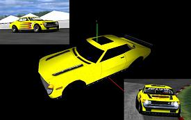 Click image for larger version.  Name:CelicaHeat.jpg Views:503 Size:83.4 KB ID:5642