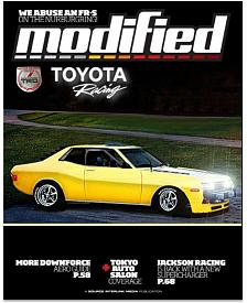 Click image for larger version.  Name:Celica_cover.jpg Views:513 Size:49.9 KB ID:10184