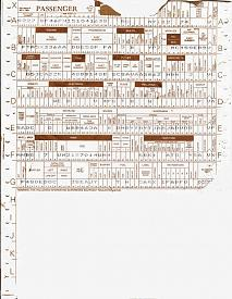 Click image for larger version.  Name:Assembly Line Order.jpg Views:190 Size:97.1 KB ID:12198