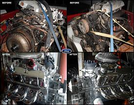 Click image for larger version.  Name:Before&After_Engine.jpg Views:146 Size:101.1 KB ID:13702