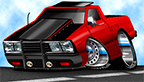 Name:  truck1.jpg Views: 2672 Size:  36.9 KB