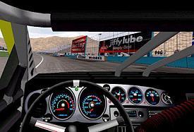 Click image for larger version.  Name:cockpit.jpg Views:215 Size:74.7 KB ID:5643
