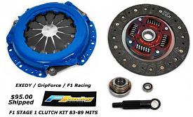 Click image for larger version.  Name:clutch.jpg Views:678 Size:56.0 KB ID:6023