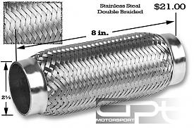 Click image for larger version.  Name:Pipe.jpg Views:296 Size:61.7 KB ID:6036
