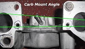 Click image for larger version.  Name:carbmountangle.jpg Views:255 Size:73.1 KB ID:6058