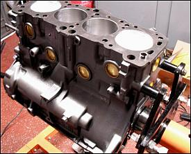 Click image for larger version.  Name:engineblock.jpg Views:257 Size:47.9 KB ID:6201