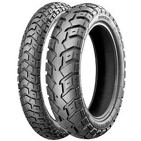 Click image for larger version.  Name:heidenau-k60-scout-dual-sport-motorcycle-tire.jpg Views:32 Size:39.9 KB ID:22965