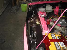Click image for larger version.  Name:IMG_3667.jpg Views:36 Size:198.3 KB ID:23634