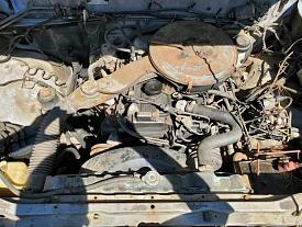 Click image for larger version.  Name:engine_bay.jpg Views:8 Size:67.3 KB ID:24181