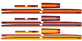 Click image for larger version.  Name:JBlakely_17750_TruckStripes_Proof2.png Views:53 Size:39.6 KB ID:20958