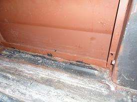 Click image for larger version.  Name:JBweld Pside.jpg Views:9 Size:180.4 KB ID:22911