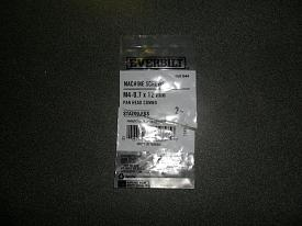 Click image for larger version.  Name:machine screws tailplatelight.jpg Views:4 Size:262.3 KB ID:23078