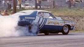 Click image for larger version.  Name:Duster Burnout-1.jpg Views:189 Size:25.5 KB ID:129
