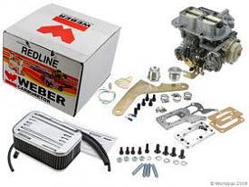 Click image for larger version.  Name:Weber Carb.JPG Views:281 Size:14.6 KB ID:679