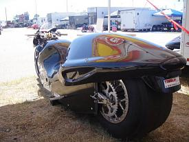 Click image for larger version.  Name:Timblin Chassis post BCI.jpg Views:417 Size:59.9 KB ID:122