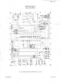 Click image for larger version.  Name:88 Ram 50 Fuse Block.jpg Views:3611 Size:46.3 KB ID:916