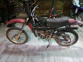Click image for larger version.  Name:motorcycle.jpg Views:618 Size:62.6 KB ID:1927