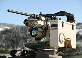 Click image for larger version.  Name:CROWS_Common_Remotely_Operated_Weapon_Station_United_States_003.jpg Views:71 Size:59.0 KB ID:2092